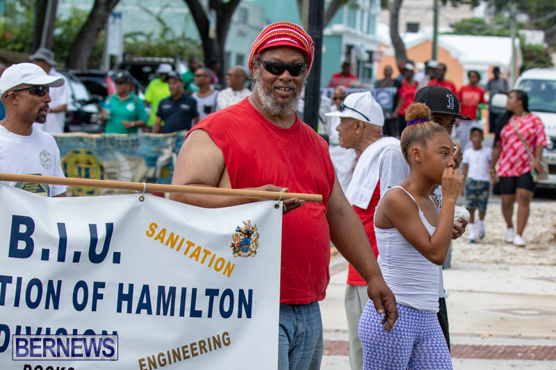 Labour-Day-March-Bermuda-September-3-2018-5290