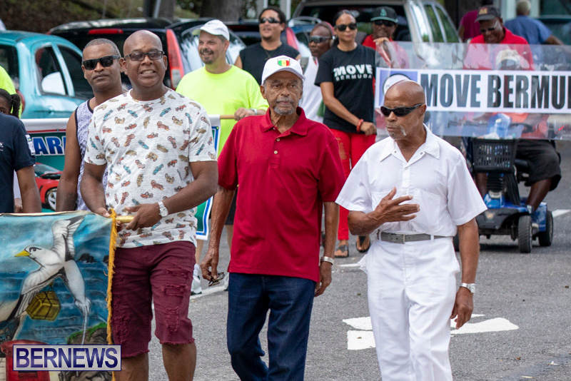 Labour-Day-March-Bermuda-September-3-2018-5300