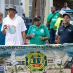 Labour Day March Bermuda, September 3 2018-5301
