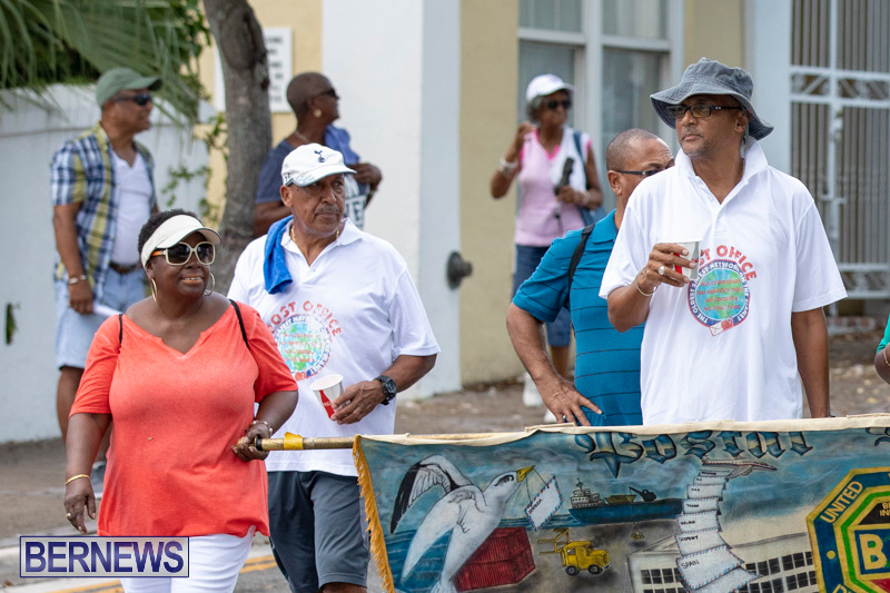 Labour-Day-March-Bermuda-September-3-2018-5303