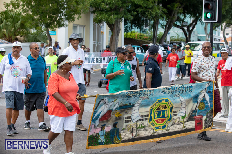 Labour-Day-March-Bermuda-September-3-2018-5304