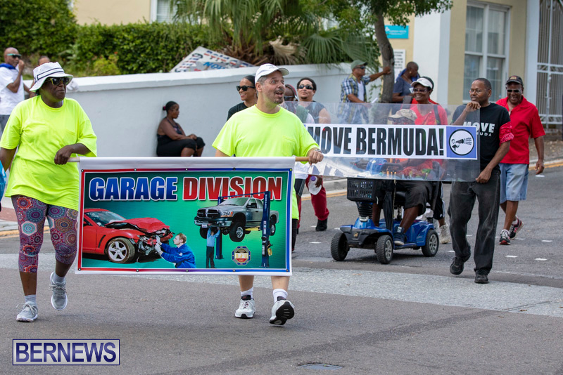 Labour-Day-March-Bermuda-September-3-2018-5308