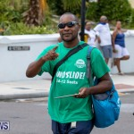 Labour Day March Bermuda, September 3 2018-5311