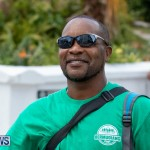 Labour Day March Bermuda, September 3 2018-5312
