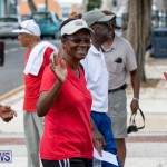 Labour Day March Bermuda, September 3 2018-5324