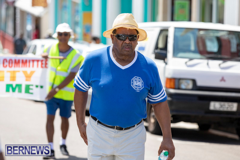 Labour-Day-March-Bermuda-September-3-2018-5355