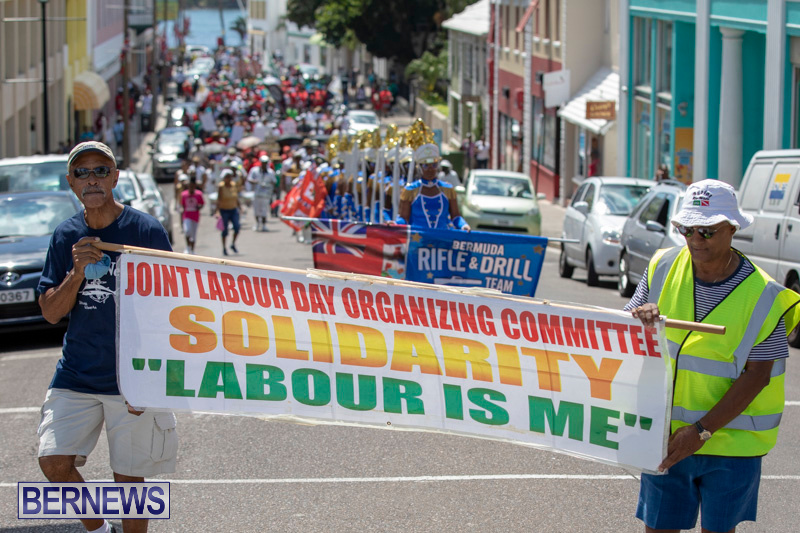 Labour-Day-March-Bermuda-September-3-2018-5368