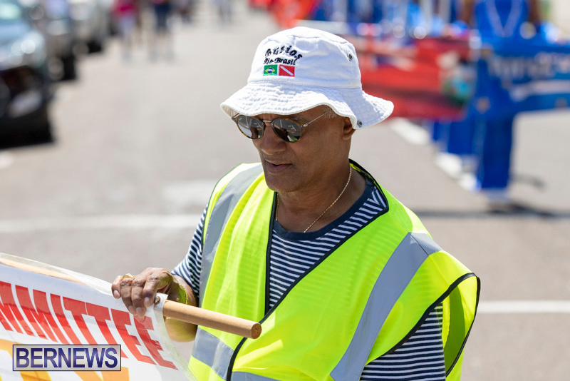 Labour-Day-March-Bermuda-September-3-2018-5371