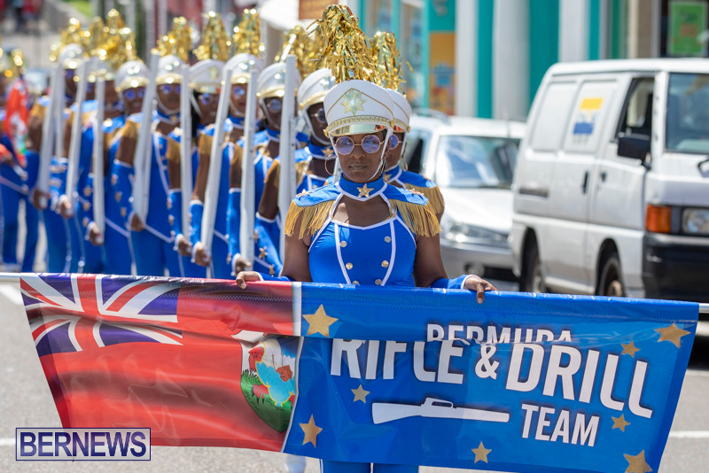 Labour-Day-March-Bermuda-September-3-2018-5377