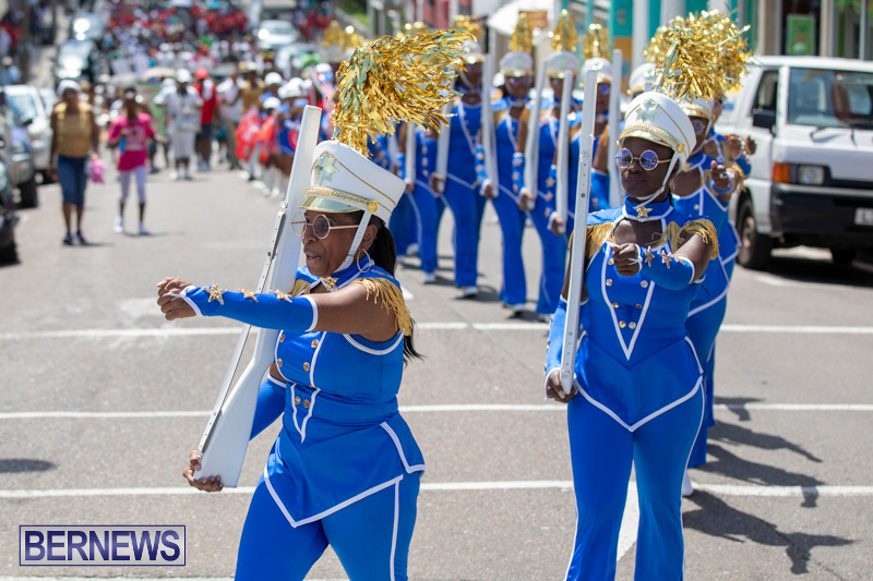 Labour-Day-March-Bermuda-September-3-2018-5387