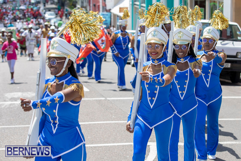 Labour-Day-March-Bermuda-September-3-2018-5394