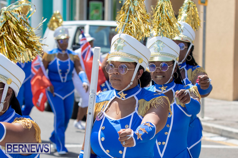 Labour-Day-March-Bermuda-September-3-2018-5402