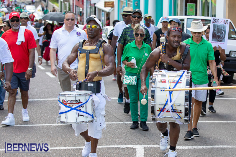 Labour-Day-March-Bermuda-September-3-2018-5427