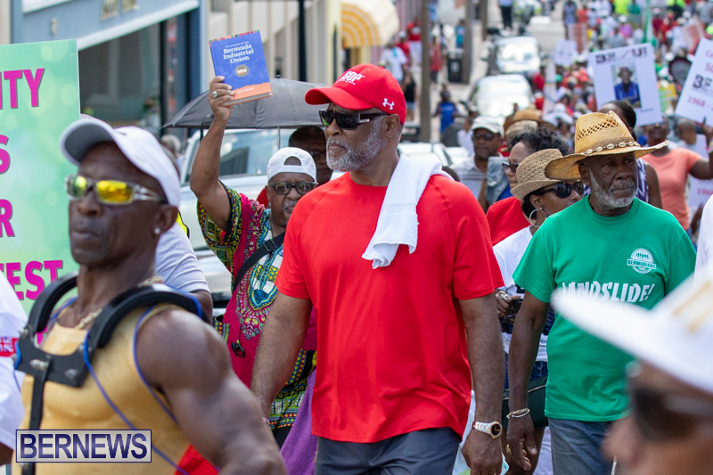 Labour-Day-March-Bermuda-September-3-2018-5431