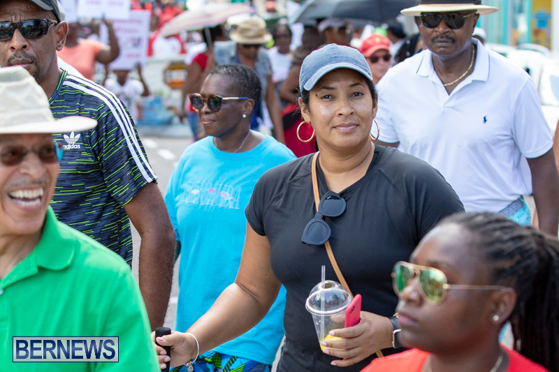 Labour-Day-March-Bermuda-September-3-2018-5436