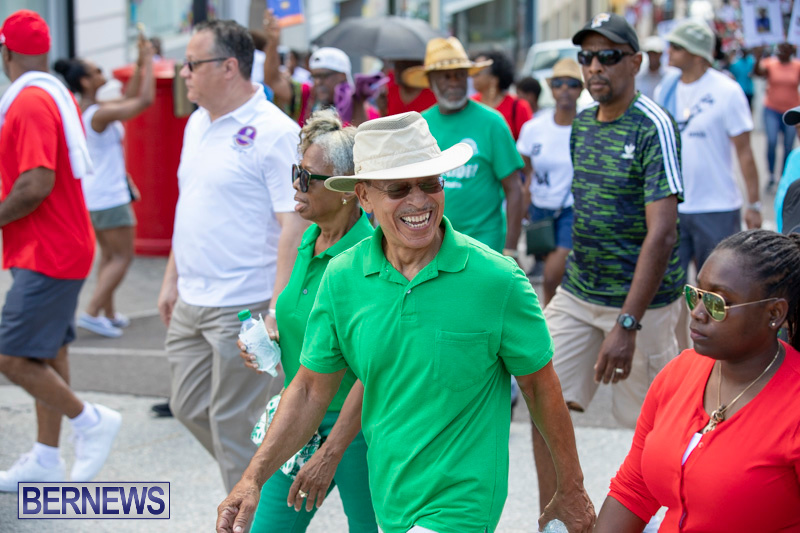 Labour-Day-March-Bermuda-September-3-2018-5437