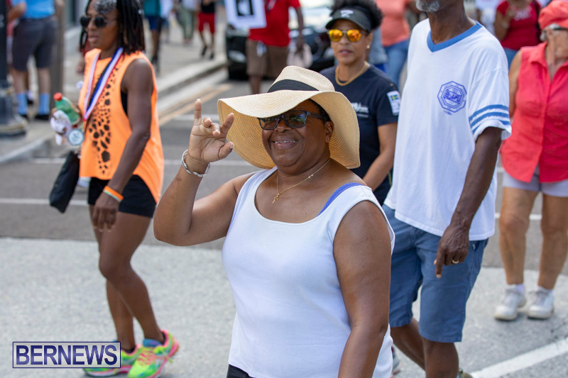 Labour-Day-March-Bermuda-September-3-2018-5449