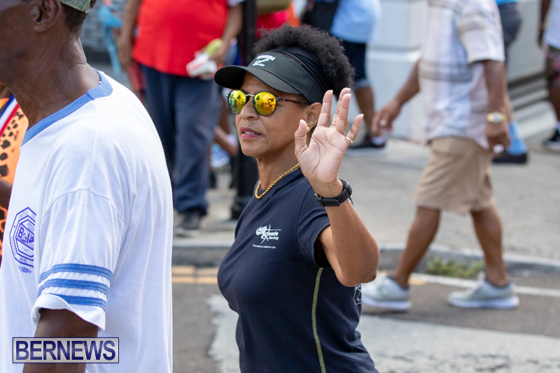 Labour-Day-March-Bermuda-September-3-2018-5454