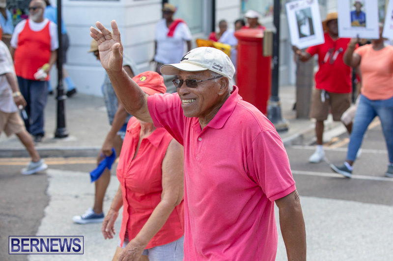 Labour-Day-March-Bermuda-September-3-2018-5456