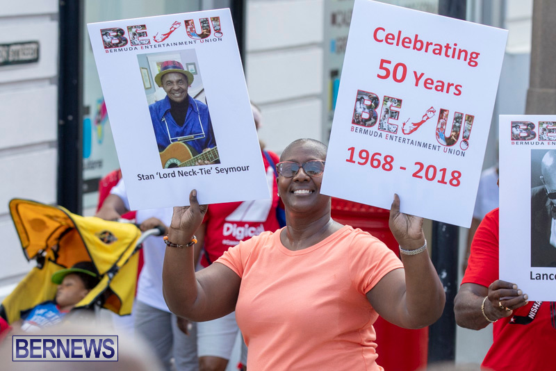 Labour-Day-March-Bermuda-September-3-2018-5459