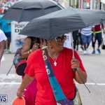 Labour Day March Bermuda, September 3 2018-5460
