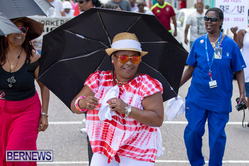 Labour-Day-March-Bermuda-September-3-2018-5461