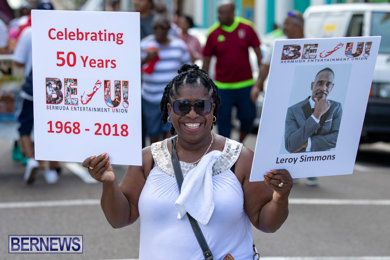 Labour-Day-March-Bermuda-September-3-2018-5472