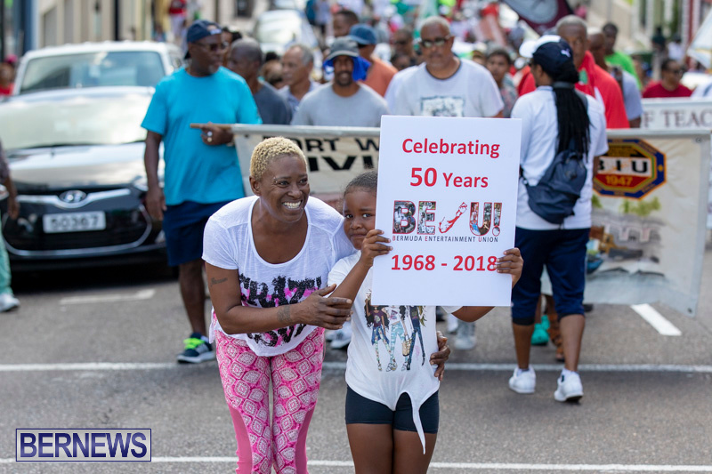 Labour-Day-March-Bermuda-September-3-2018-5474