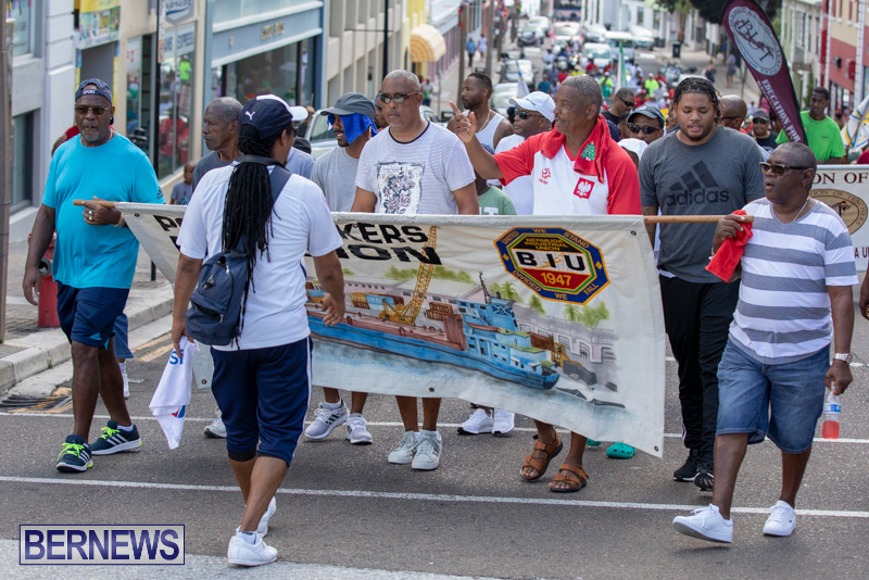 Labour-Day-March-Bermuda-September-3-2018-5479