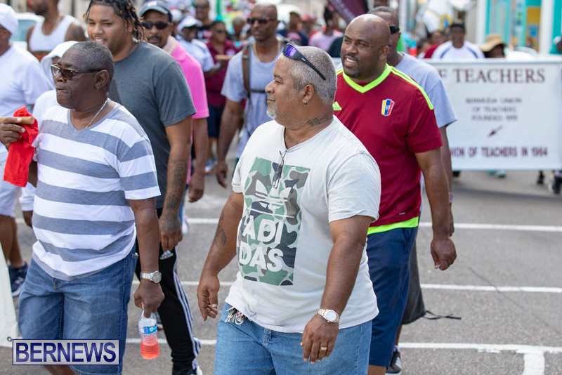 Labour-Day-March-Bermuda-September-3-2018-5481