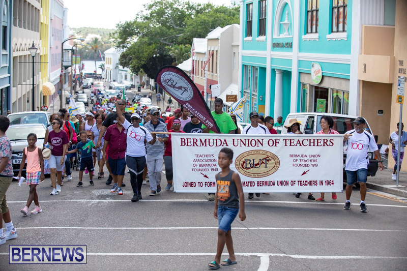 Labour-Day-March-Bermuda-September-3-2018-5488
