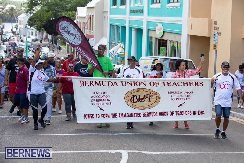 Labour-Day-March-Bermuda-September-3-2018-5491