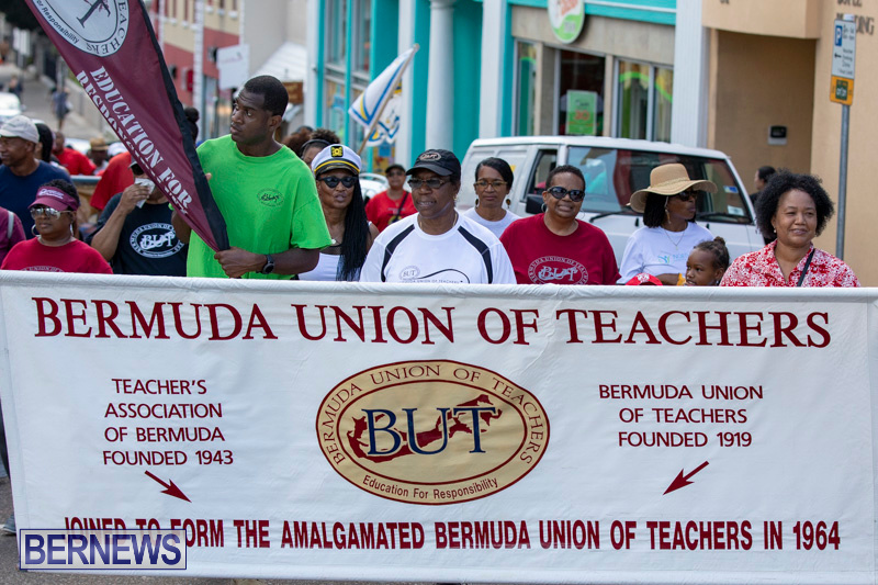 Labour-Day-March-Bermuda-September-3-2018-5494