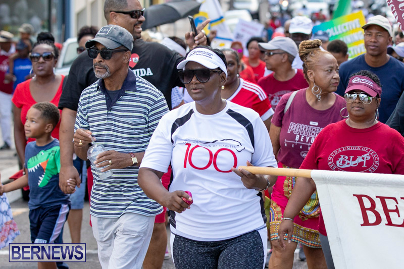 Labour-Day-March-Bermuda-September-3-2018-5496