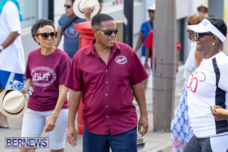 Labour-Day-March-Bermuda-September-3-2018-5499
