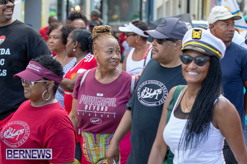 Labour-Day-March-Bermuda-September-3-2018-5501