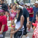 Labour Day March Bermuda, September 3 2018-5502