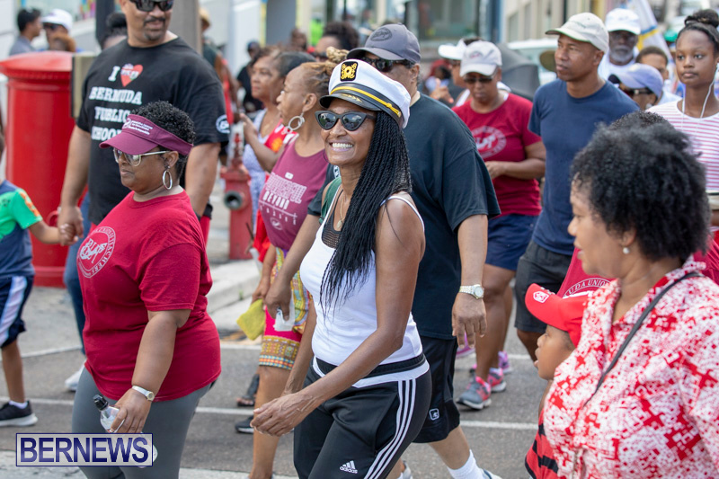 Labour-Day-March-Bermuda-September-3-2018-5502