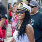 Labour Day March Bermuda, September 3 2018-5503