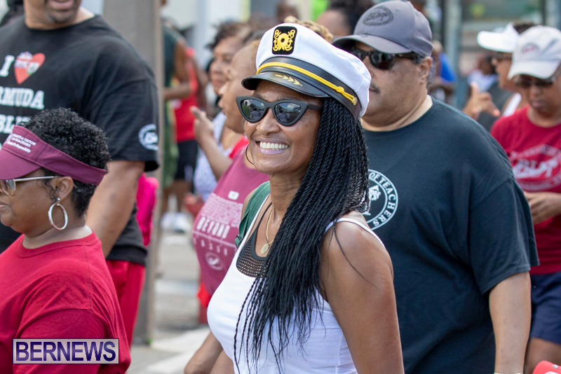 Labour-Day-March-Bermuda-September-3-2018-5503