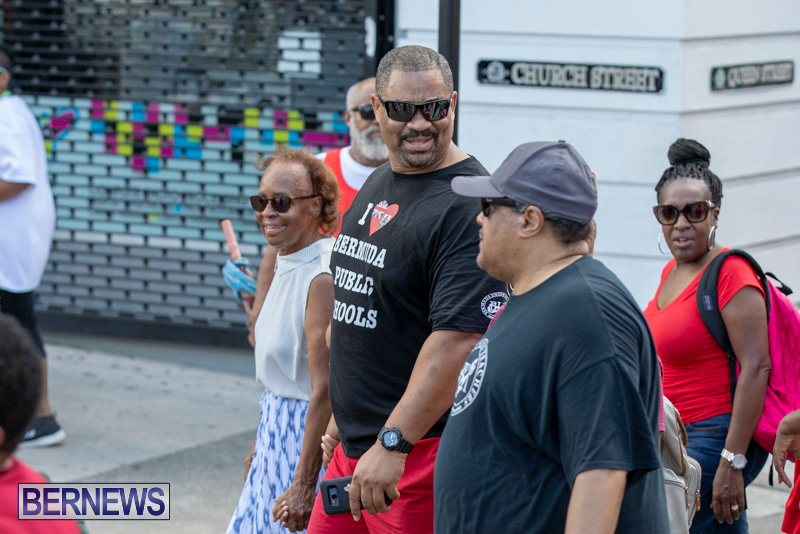Labour-Day-March-Bermuda-September-3-2018-5508