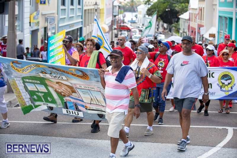 Labour-Day-March-Bermuda-September-3-2018-5515