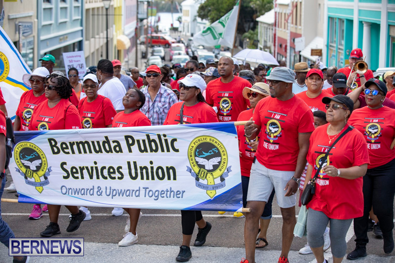 Labour-Day-March-Bermuda-September-3-2018-5522