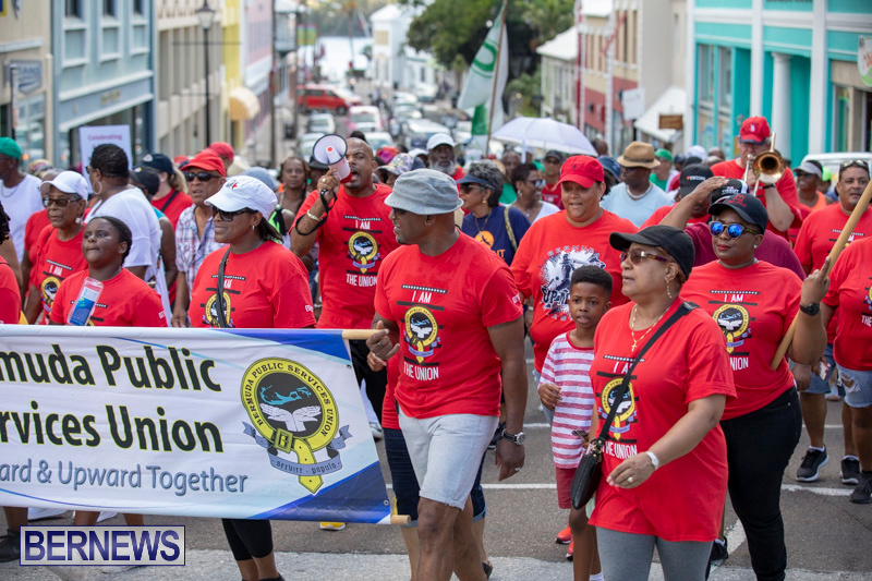 Labour-Day-March-Bermuda-September-3-2018-5524