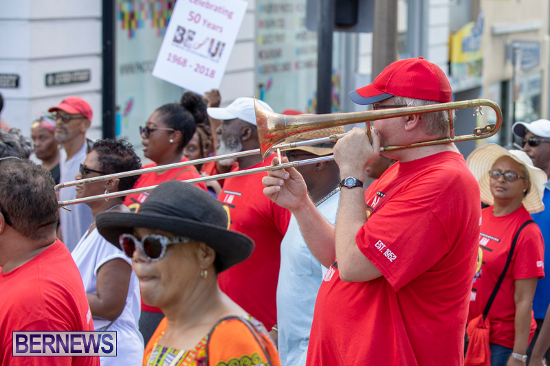 Labour-Day-March-Bermuda-September-3-2018-5538