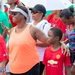 Labour Day March Bermuda, September 3 2018-5544