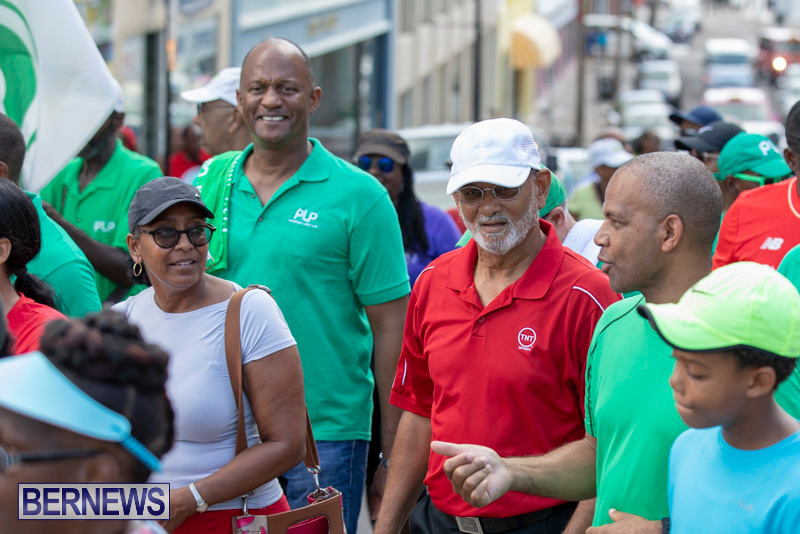 Labour-Day-March-Bermuda-September-3-2018-5550