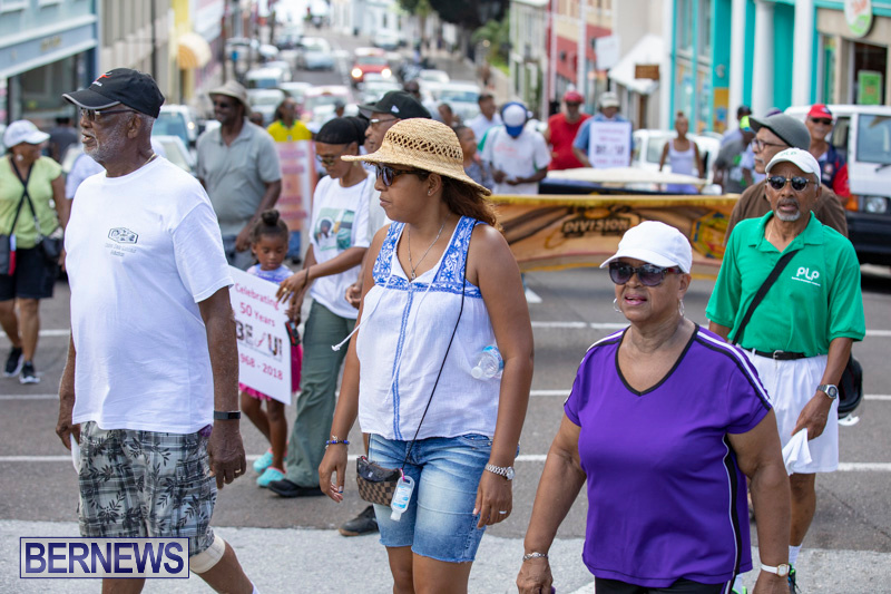 Labour-Day-March-Bermuda-September-3-2018-5555