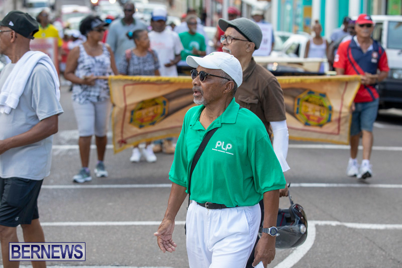 Labour-Day-March-Bermuda-September-3-2018-5558