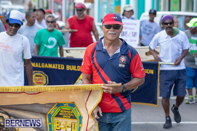 Labour-Day-March-Bermuda-September-3-2018-5564